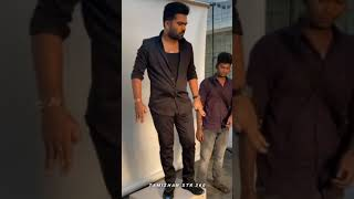 STR Simbu Mass Whatsapp status | STR Simbu Morattu Single Song Photoshoot video Mass Whatsapp status