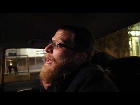 Yud Tes Kislev Santa Monica  Uber