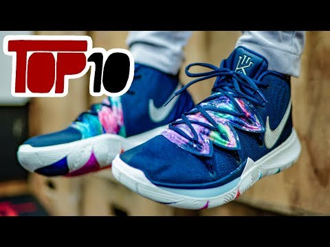 top-10-basketball-shoes-of-2019-you-can-wear-casually