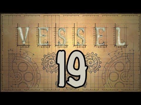 Guude Games - Vessel - E19