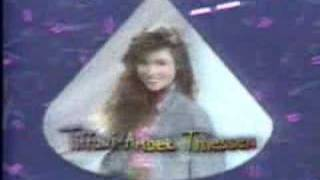 Saved By The Bell 1st season opening credits (1989)
