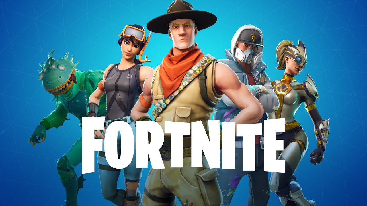 how to download fortnite on a asus laptop