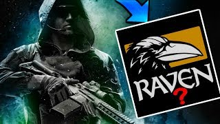 IS RAVEN SOFTWARE MAKING THERE OWN CALL OF DUTY GAME? WHAT SETTING COULD IT BE! VONDY CONFIRMS IT!!