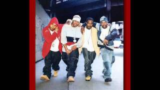Jagged Edge - Crying Out (feat. Bad Girl) *lyrics