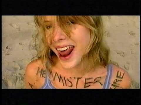 Custom - Hey Mister (Music Video) + Behind the Scenes (HQ)