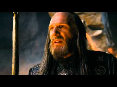 ZORN DER TITANEN (Wrath Of The Titans) - offizieller Oblivion Trailer deutsch HD