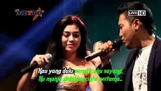 Api Asmara (Anita Salindun) New Metro -  Karaoke