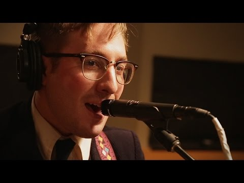 Download Frontier Ruckus on Audiotree Live (Full Session #2) Mp3 Download MP3