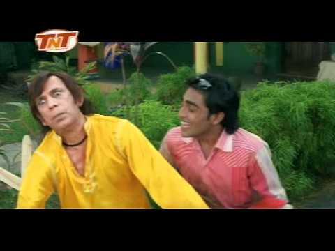 Bhojpuri Hit Movie_Tohse Pyar Ba_Full Movie_Part 1_Divya Desai