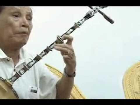 Tap ca Phung Hoang kim