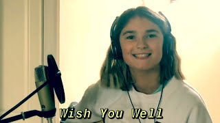 Wish You Well-Sigala and Becky Hill Video