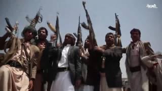 مقتل القيادي الحوثي عبدالله الفديع المكنى أبو قايد
