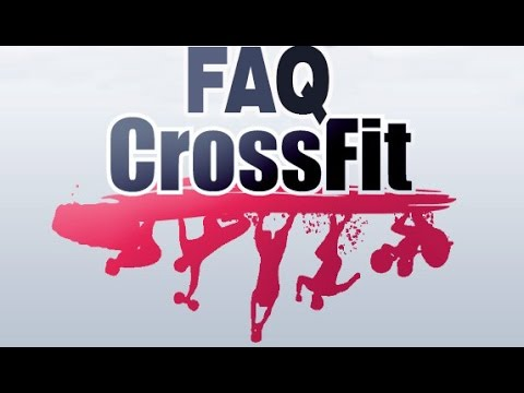 Вреден ли Кроссфит? Кроссфит - это Советская Круговая Тренировка? Crossfit Vs Bodybuilding!!!