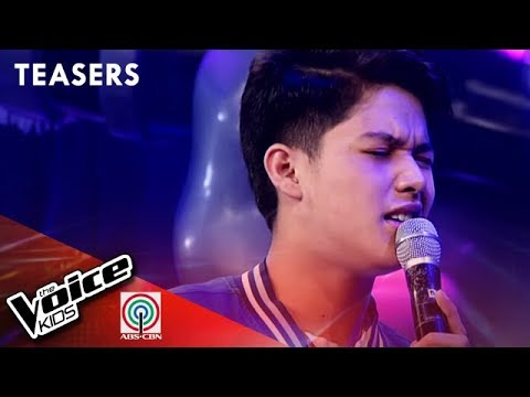 The Voice Kids Philippines August 10 2019 Today Episode in HD Pariwiki