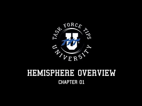 Task Force Tips launches new Hemisphere Monitor