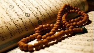 Hazrat Abid Khan Sahab (Rahmatullah