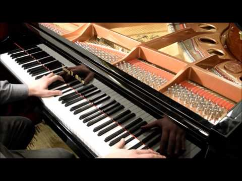 In Home Piano Lessons in The Woodlands TX