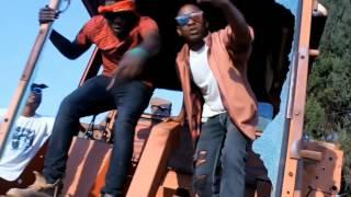 Mo Mula Anthem - Kevmase, Yung Trevy & 300 // HIP HOP