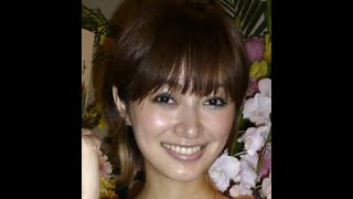 引用元 http://news.livedoor.com/article/detail/10162044/ http://blo...