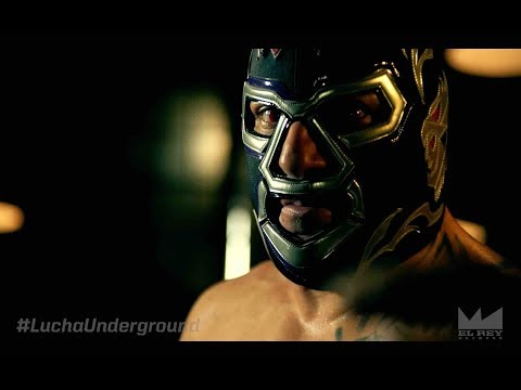 Mil Muertes's Message For Cage & Jeremiah Crane
