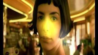 Смотреть клип песни: Сплин - Шато Марго