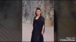 Demet Akalın - Vazgeçilmezim ( feat Sinan Akçıl)
