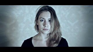 Sensi - Outro - produkcja O.S.T.R. dla Tabasko Nagrania