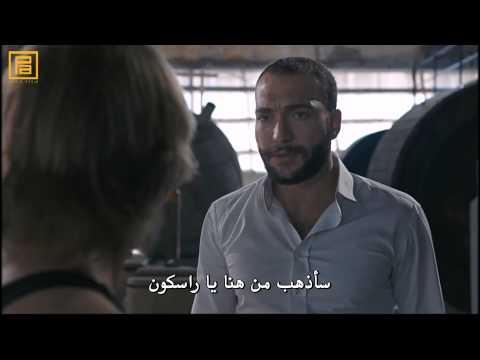 اعلان الحلقة 61 و 62 من مسلسل وادى الذئاب الجزء التاسع مترجم
