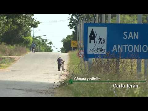 Reporte Diario  Otra historia del mundo 26.07.17