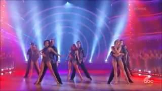 Season 23 - Pro Dance