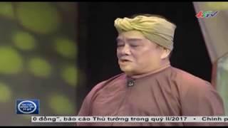 NSƯT Thanh Sang - Giọng ca vang bóng một thời rơi vào hôn mê sâu