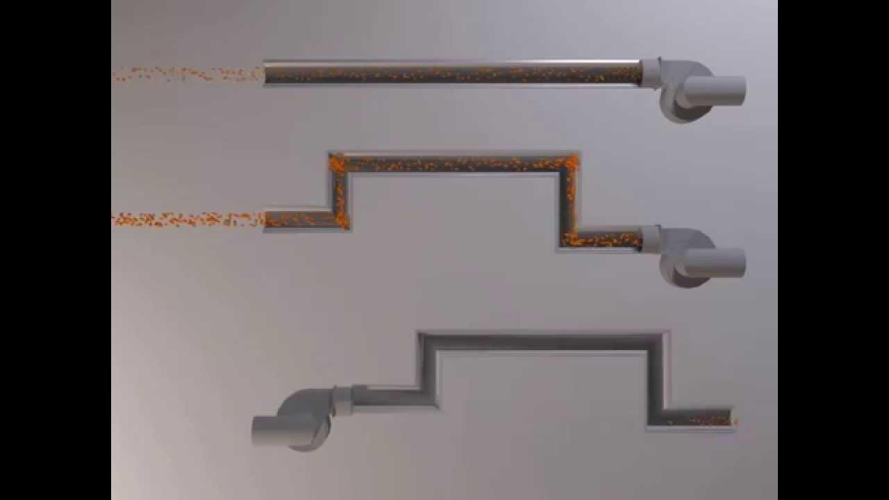 Tubi Per Canalizzare Una Stufa A Pellet la canalizzazione - ravelli group