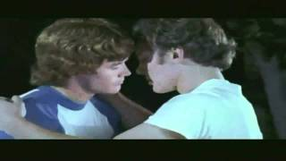 1 2 3 4  - I love you  -  Gay themed