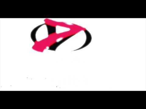OV7- Sólo Pienso En Ti (A Tu Lado)