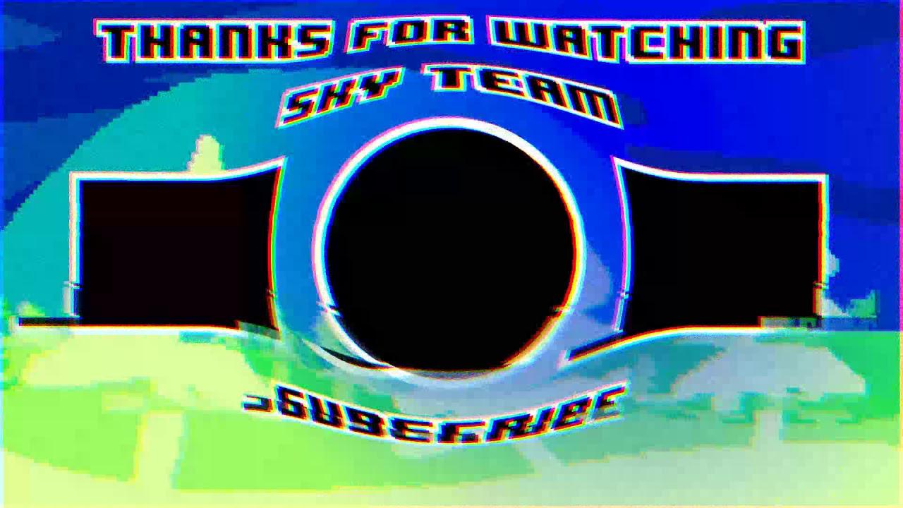 Outro per Sky_team