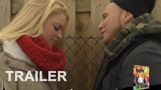 Berlin-Tag & Nacht - Staffel 20 - Reality Soap II Trailer deutsch