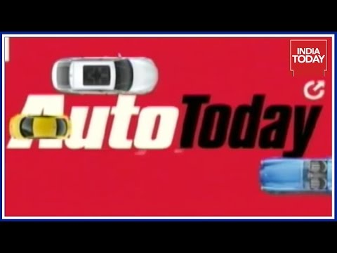 Auto Today: Indian Scout Sixty, Bonneville T100, Bikes In 2017  | 28th January 2017