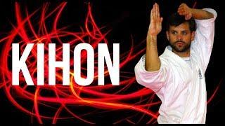 Aprende más en el blog: http://artesmarcialesonline.com/ ✅ Kihon es...