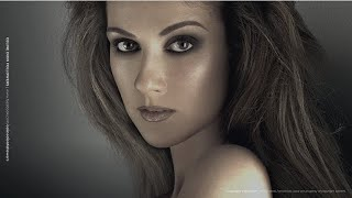 Download Celine Dion - Let's Talk About Love (Complete Album Songs)