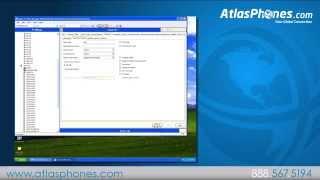 B179 Avaya – How to install Avaya IP Office