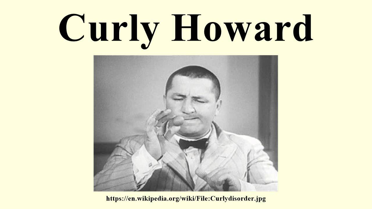 curly howardcurly howard the three stooges, curly howard, curly howard quotes, curly howard death, curly howard interview, curly howard with hair, curly howard net worth, curly howard funeral, curly howard grave, curly howard last photo, curly howard crossword, curly howard daughter, curly howard images, curly howard photos, curly howard imdb, curly howard find a grave, curly howard hold that lion, curly howard youtube, curly howard wife