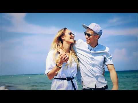 Sloba Radanovic & Luna Djogani – Familija [Fan-made Video]