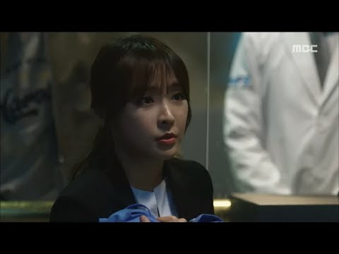 [partners-for-justice]검법남녀ep.11,12jaeyoung-yumi,-mers-isolation-in-autopsy-chamber