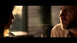 maxresdefault Lou Reed Dirty Blvd New York Album