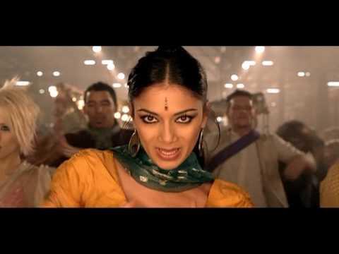 Pussycat Dolls & A.R.Rahman - Jai Ho (Slumdog Millionaire 2009 Music Video) mp3