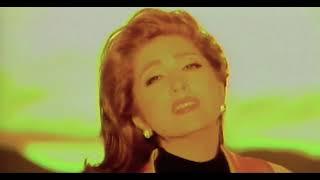 Asheghaye Farda-Leila Forouhar/ عاشقهای فردا- لیلافروهر
