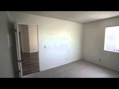 Island Club Apartments - Bahamas