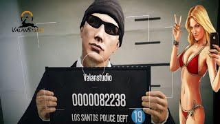 Gta5 [d10]   ||   Online   ||   Grand Theft Auto V.    ||    Live now!