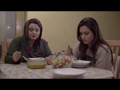 Saas aur Bahu   Short Film of the Day