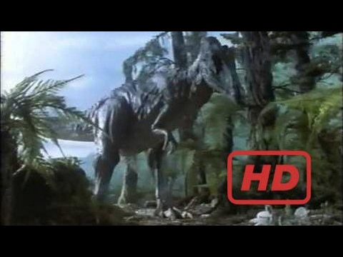 Popular Videos - Prehistory & Documentary Movies hd :  Prehistoric Australia Part 1